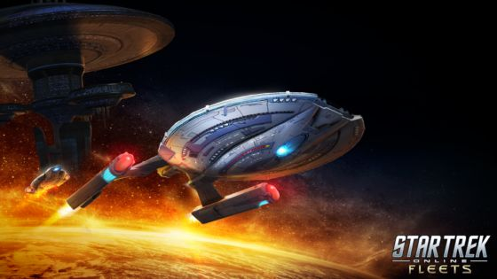 star-trek-online-fleets-ship