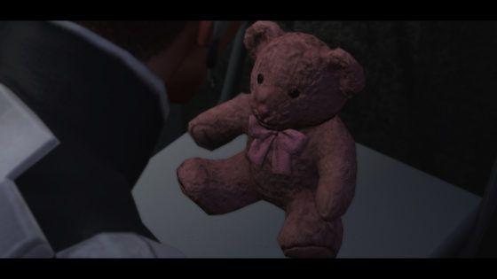 the-secret-world_tsw_teddy_emma