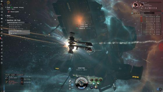 eve-online-shoot-the-big-ship