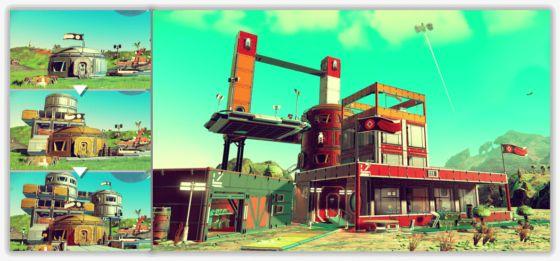 no-mans-sky-base-building