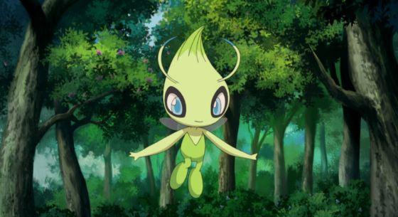 pokemon-go-celebi