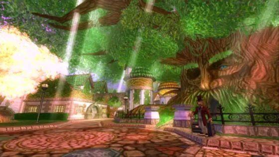 wizard101-ravenwood