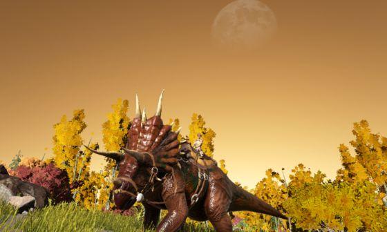 ark-mounted-trike