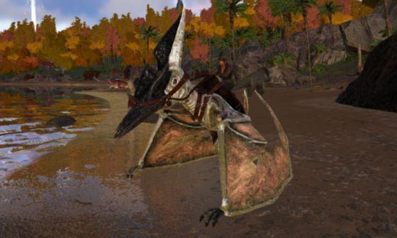 ark-pteranodon