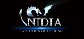 Nidia: Evolution of the Ring