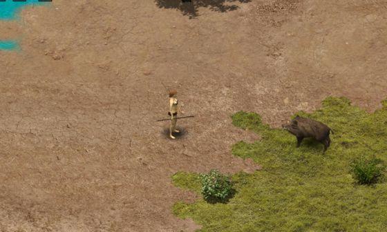 wild-terra-boar