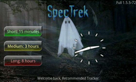 games-like-spec-trek