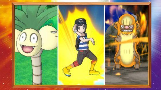 pokemon-sun-moon-z-moves