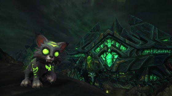 world-of-warcraft-fel-kitty