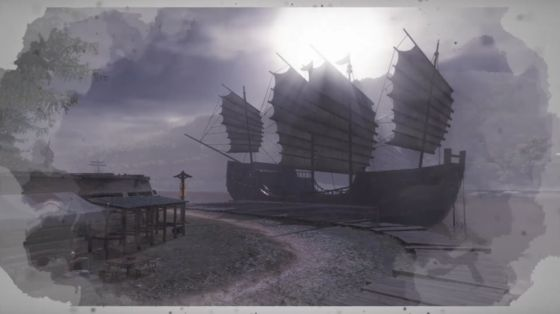 moonlight-blade-carnival-day-coming-west-naval-ship
