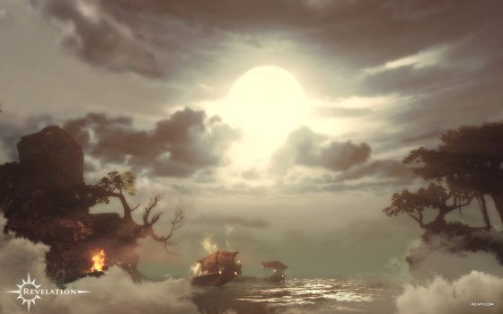 revelation-online-cloudy-islands