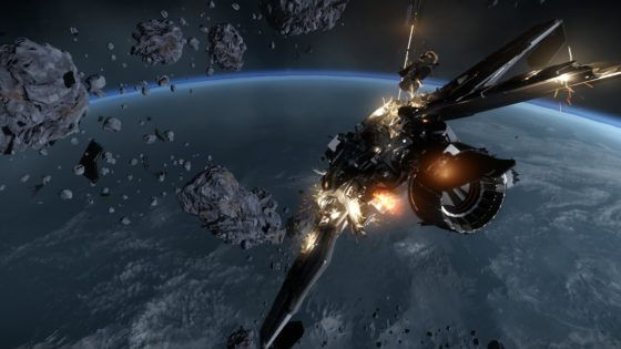 star citizen like eve online