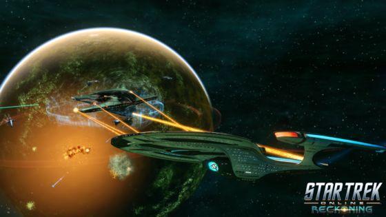 space combat changes
