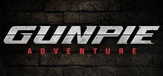 Gunpie Adventure