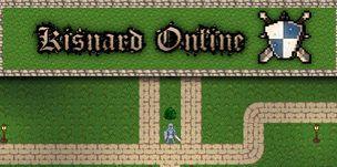 Kisnard Online