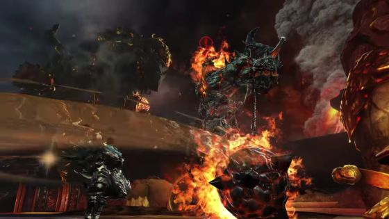 revelation online early access