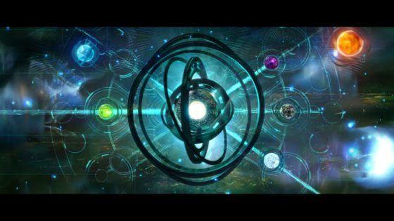 Guild Wars 2 - Inside Omadd's machine