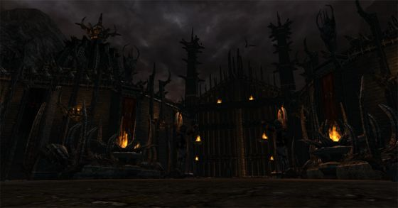 lord of the rings online update 20