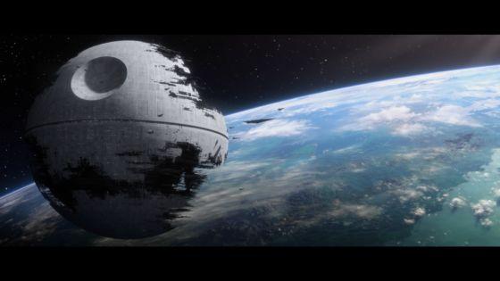 star wars battlefront 2 details