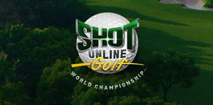 Shot Online Golf
