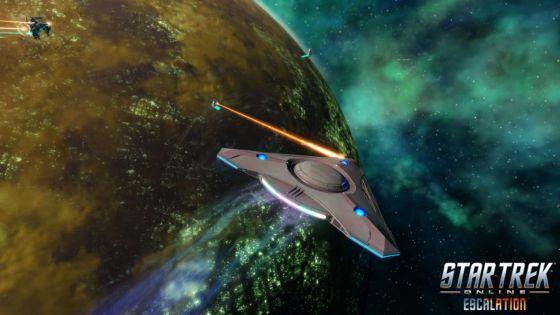 star trek online season 13 release
