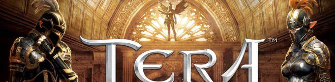 TERA PS4 Review