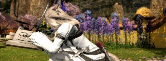 Echoes of Eorzea: FFXIV Beginner's Guide Part 2