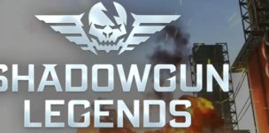 shadowgun legends switch