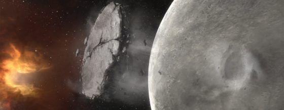 eve online moon mining