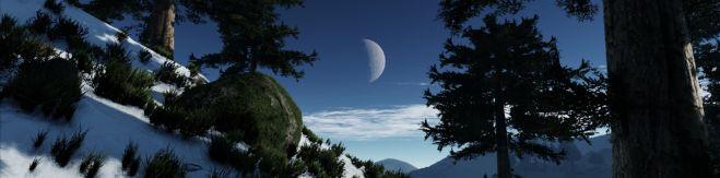 game Dual Universe pre-alpha