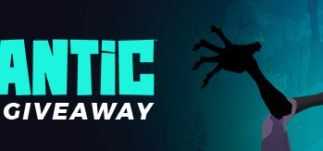 Gigantic Season of Souls Ezren Ghal Steam Giveaway