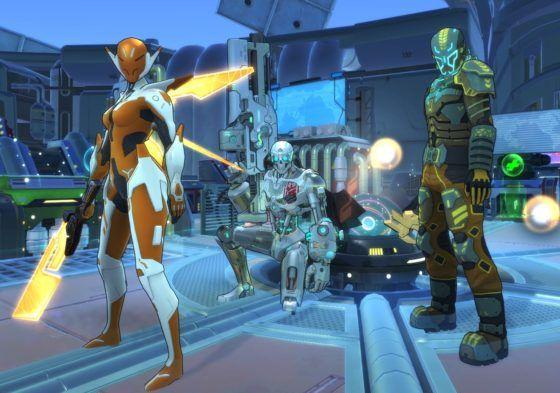 atlas reactor anniversary