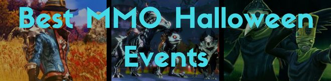 best_mmo_halloween_events 2017