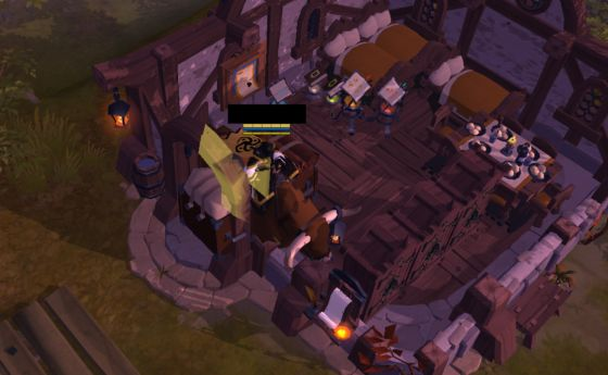 Top 5 Ways to Make Silver in Albion Online - MMOGames com