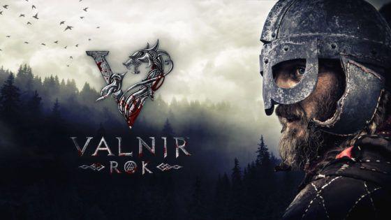 Valnir Rok Steam Game Giveaway