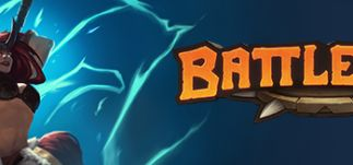 Battlerite Champion Ashka Giveaway
