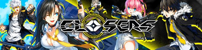 Closers Ace Closer Founder's Pack Giveaway