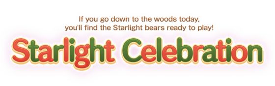 starlight-celebration-2017