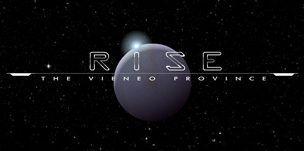 Rise: The Vieneo Province
