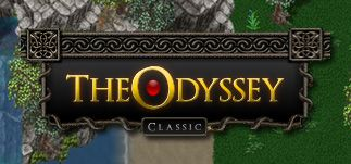The Odyssey Online Classic