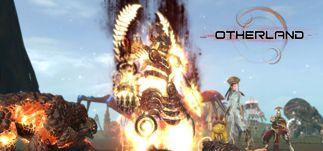 Otherland MMORPG