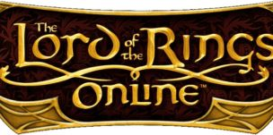 Playing The Lord of the Rings Online