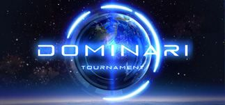 Dominari Tournament