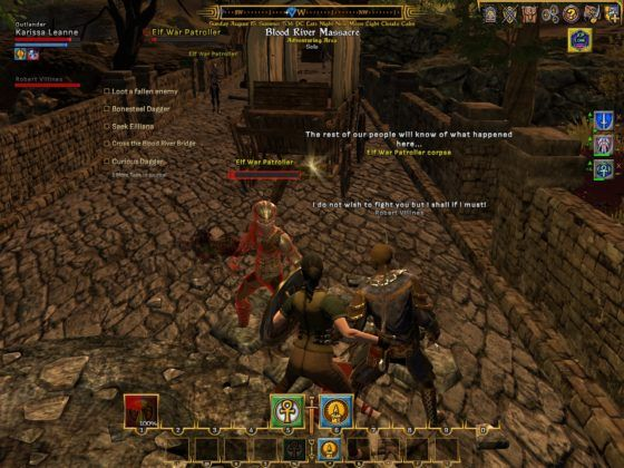Shroud Of The Avatar World Map.Shroud Of The Avatar Review Mmogames Com