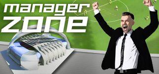 Managerzone - Teaser