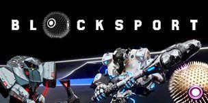 Block Sport
