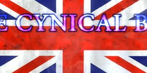 totalbiscuit cynical brit