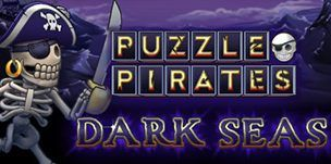 Puzzle Pirates: Dark Seas