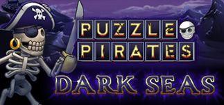 Puzzle Pirates: Dark Seas