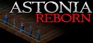 Astonia Reborn